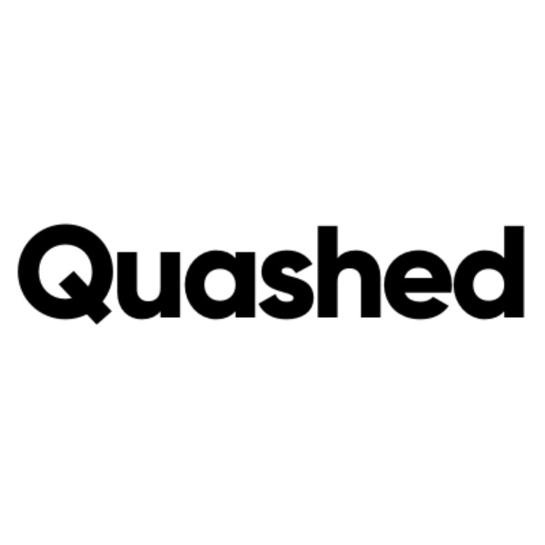 Quashed