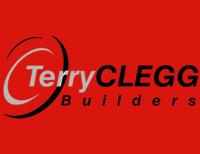 Terry Clegg Builders Ltd