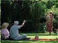 Remuera Gardens Retirement Village & Kensington House Rest Home