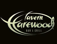 Tavern Harewood