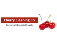 Cherry Cleaning Co