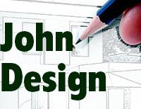 John Design