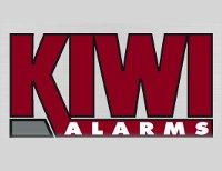 Alarm Services (John Egglestone)