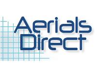 Aerials Direct