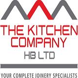 The Kitchen Co. HB Ltd