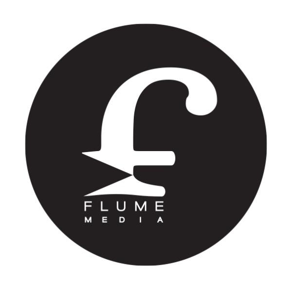 Flume Media