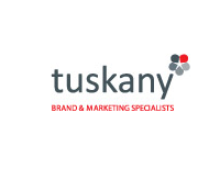 Tuskany Agency Ltd