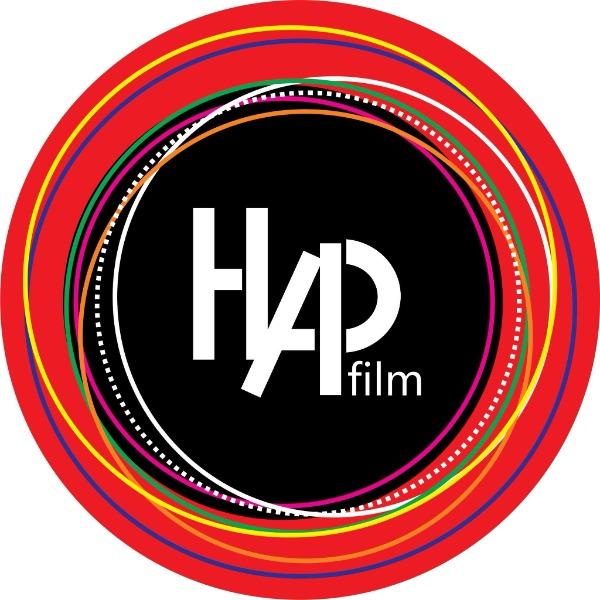 HAPfilm  NZ Ltd