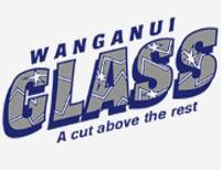 Wanganui Glass 2010 Ltd