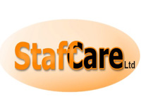 StaffCare Limited