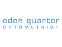 Eden Quarter Optometrist