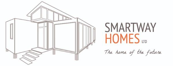 SmartWay Homes Ltd