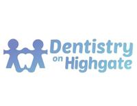 Dentistry On Highgate