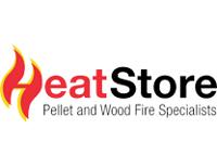 HeatStore N.Z