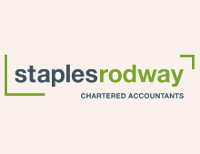 Baker Tilly Staples Rodway Hawkes Bay Limited