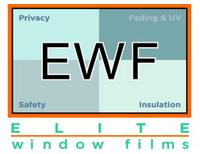 Elite Window Films