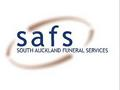 South Auckland Funeral Services Ltd