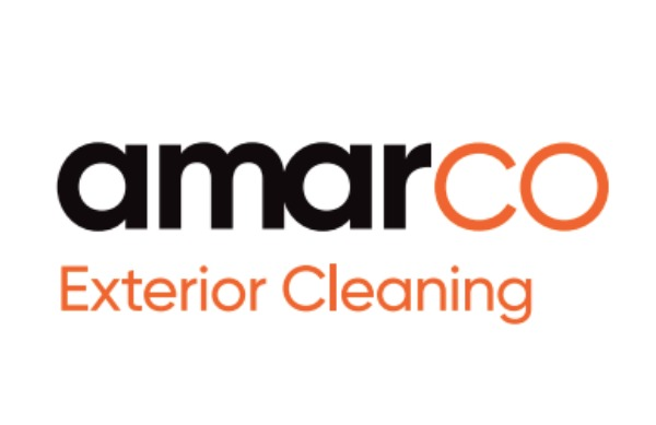 Amarco Exterior Cleaning