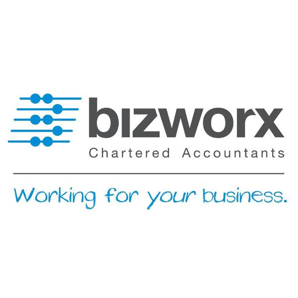 Bizworx Consultancy Limited