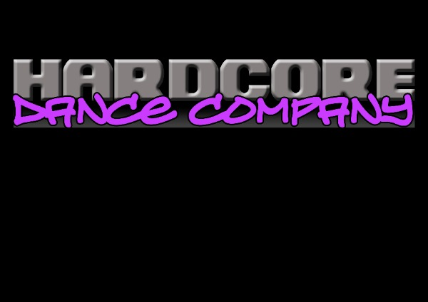 HARDCORE DANCE COMPANY