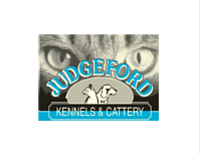 Judgeford Kennels & Cattery