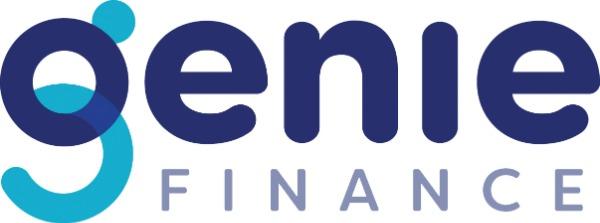 Genie Finance