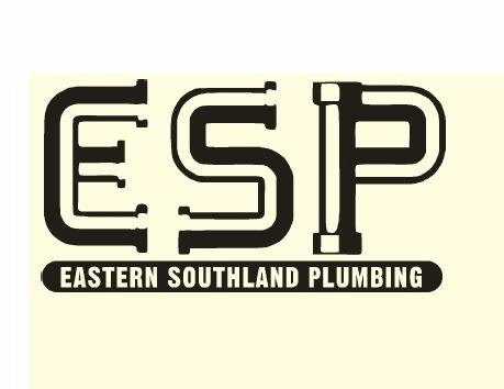Eastern Southland Plumbing