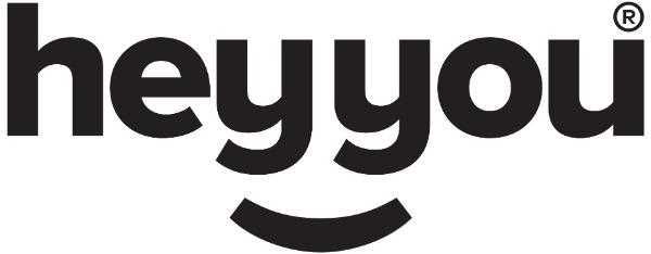 HeyYou