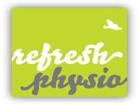 Refresh Physio Kilbirnie