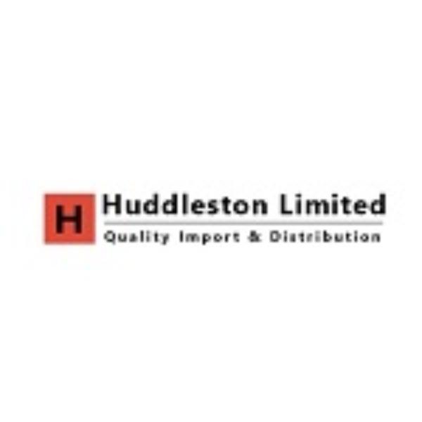 Huddleston Limited