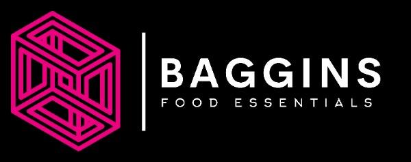 Baggins Food Essentials