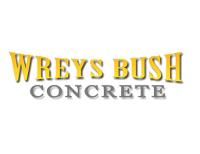 Wreys Bush Concrete