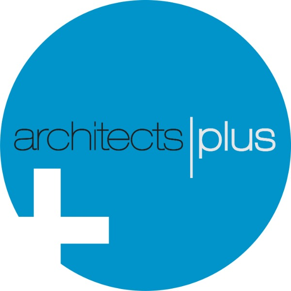 Architects Plus