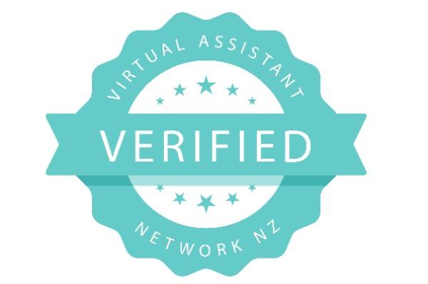 Virtual Assistant Network NZ