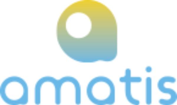 Amatis Ltd