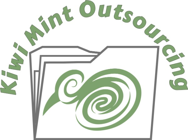 Kiwi Mint Outsourcing Limited