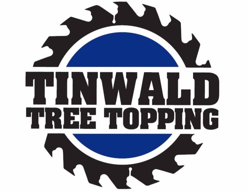 Tinwald Tree Topping 2015 Ltd