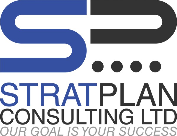 StratPlan Consulting