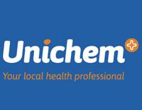 Unichem Waikanae Health Pharmacy