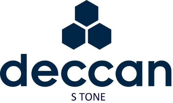 Deccan Stone Ltd