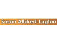 Alldred-Lugton Susan