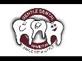 Gentle Dental - Hamilton