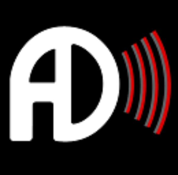 Audio Dynamite Ltd