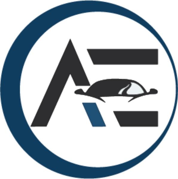 AutoExpert Window Tinting Auckland