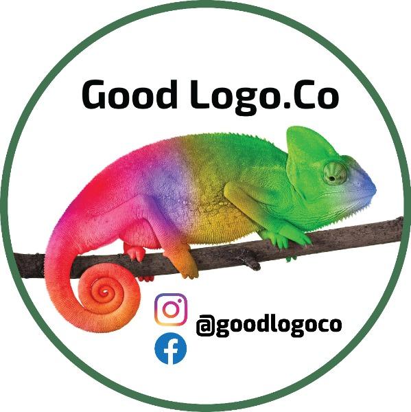 Good Logo.Co