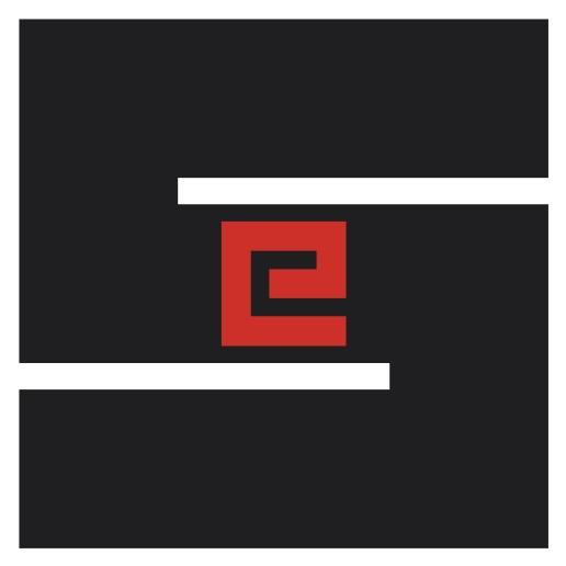 Silvester Electrical Ltd
