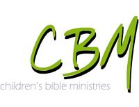 CBM Children's Bookshop