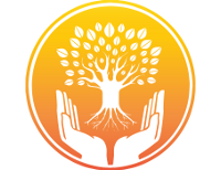 Four Seasons Tree Care Ltd