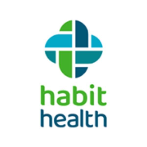 Habit Health