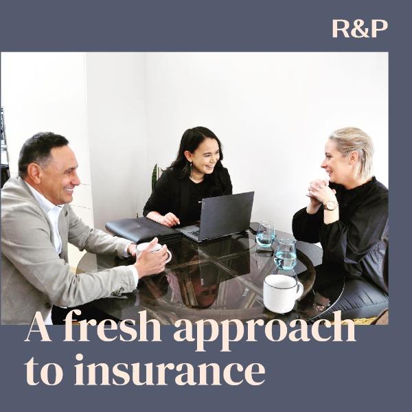 R&P Insurance